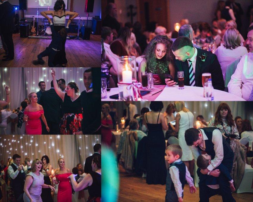 Liverpool Wedding Photographers_0951.jpg