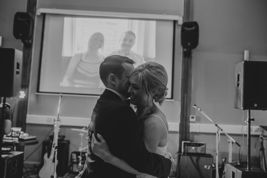 Liverpool Wedding Photographers_0953.jpg