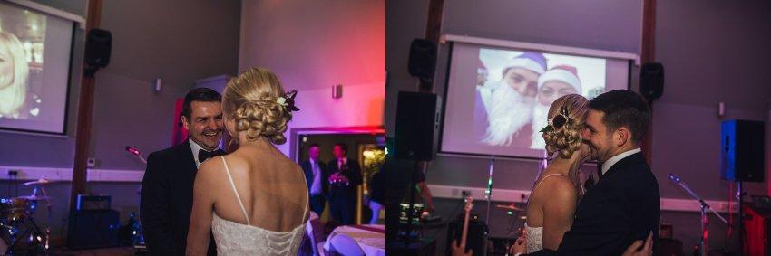 Liverpool Wedding Photographers_0954.jpg