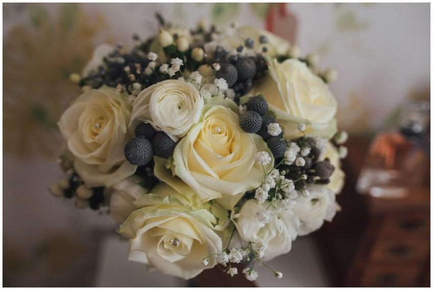 Liverpool Wedding Photographers_0967.jpg