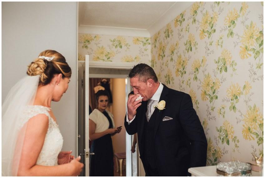 Liverpool Wedding Photographers_0977.jpg
