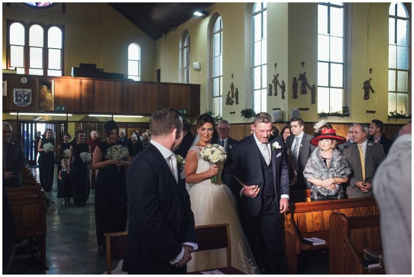 Liverpool Wedding Photographers_0986.jpg