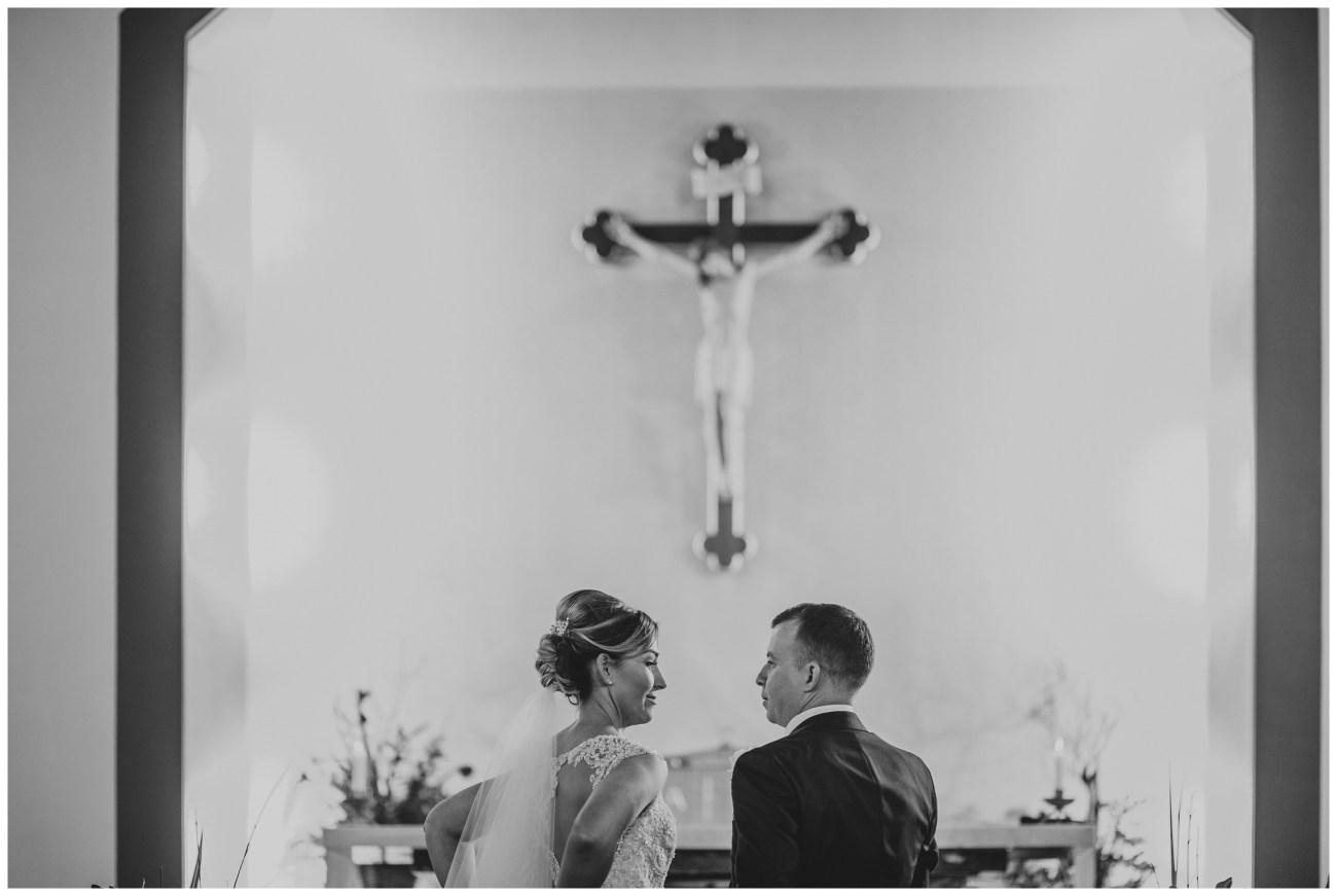 Liverpool Wedding Photographers_0989.jpg
