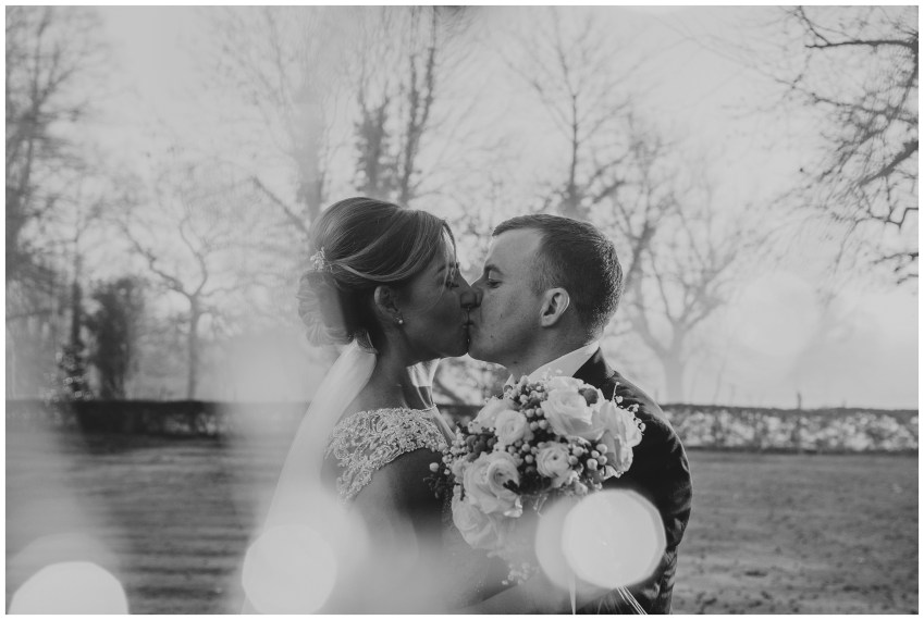 Liverpool Wedding Photographers_1010.jpg