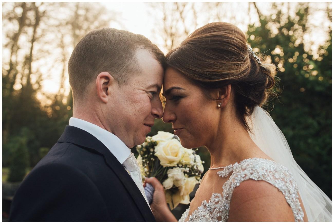 Liverpool Wedding Photographers_1016.jpg