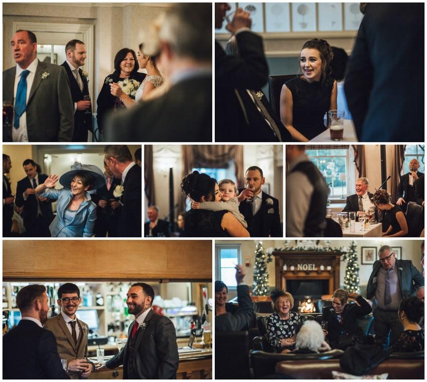 Liverpool Wedding Photographers_1020.jpg