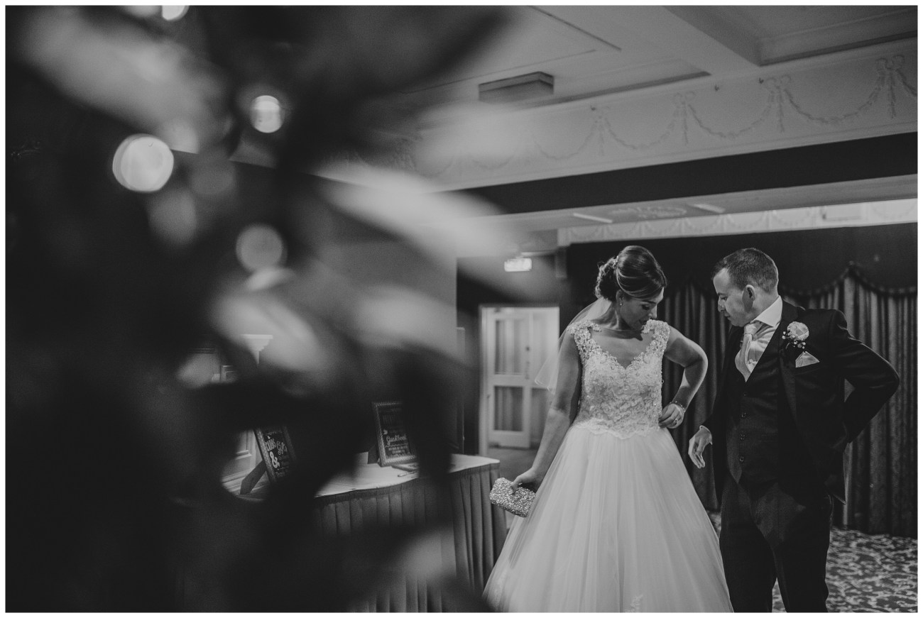 Liverpool Wedding Photographers_1025.jpg