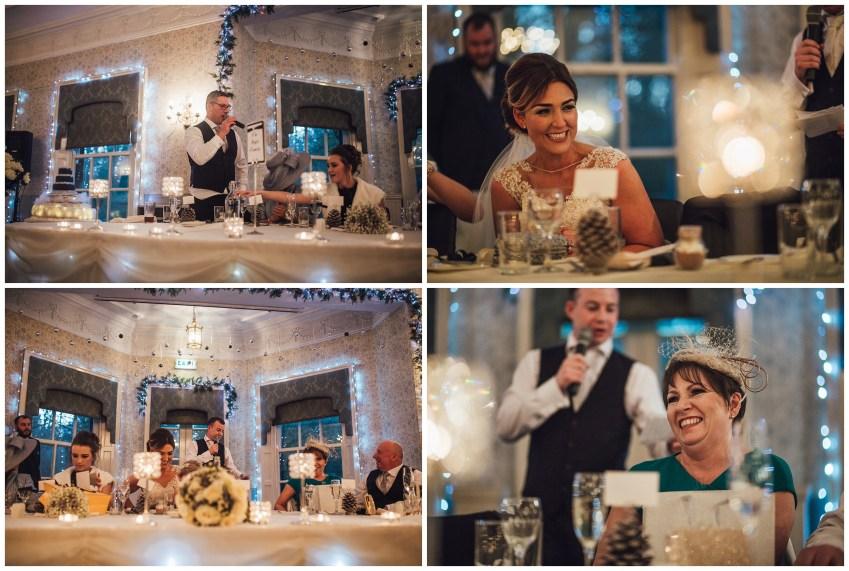 Liverpool Wedding Photographers_1030.jpg