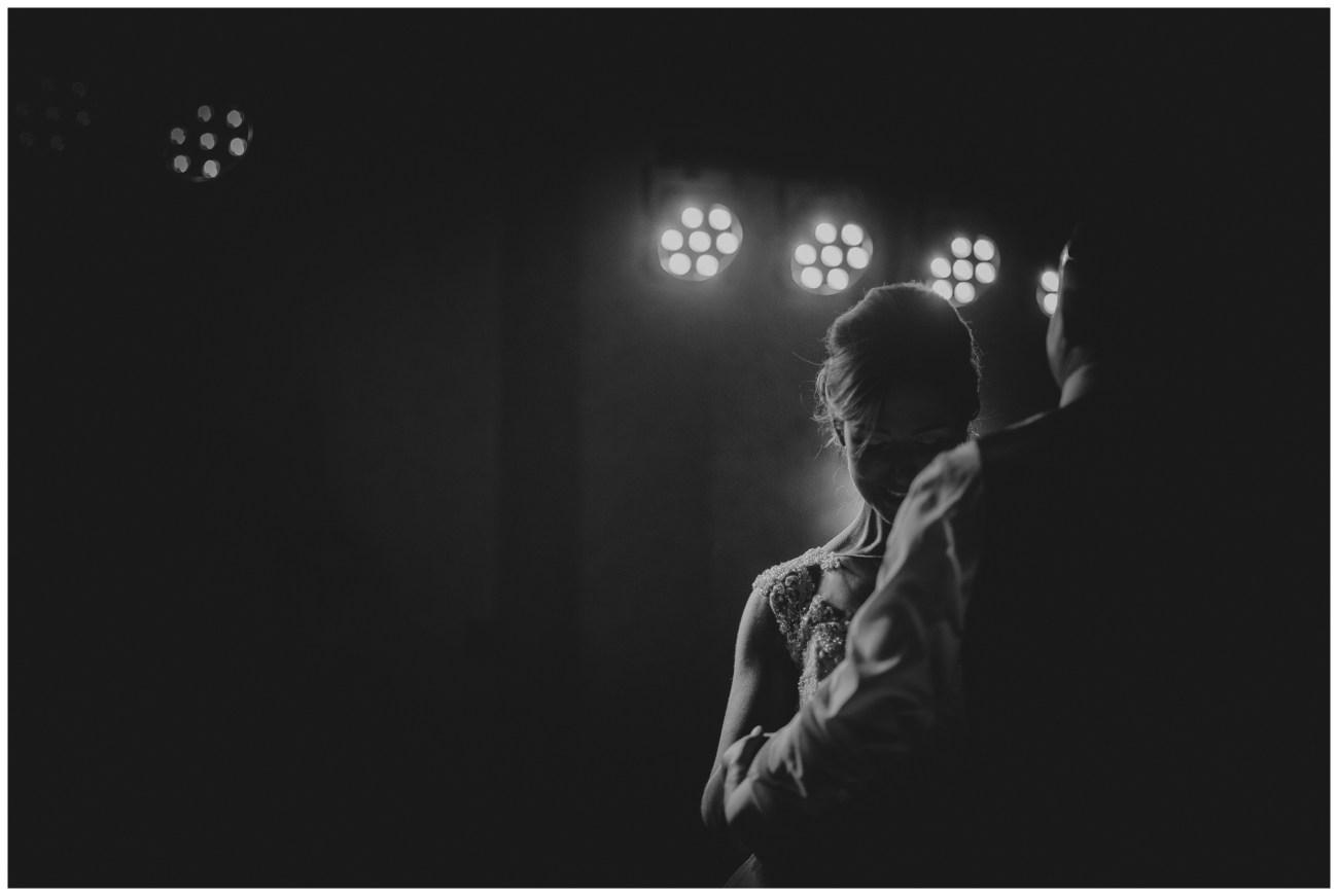 Liverpool Wedding Photographers_1039.jpg