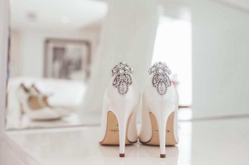 Liverpool Wedding Photographers_1044.jpg