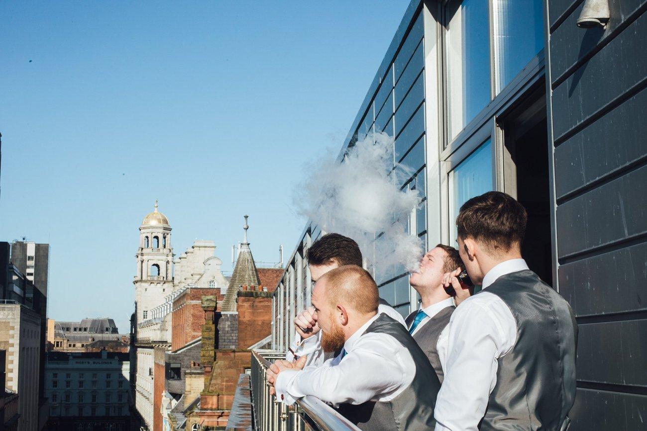 Liverpool Wedding Photographers_1055.jpg