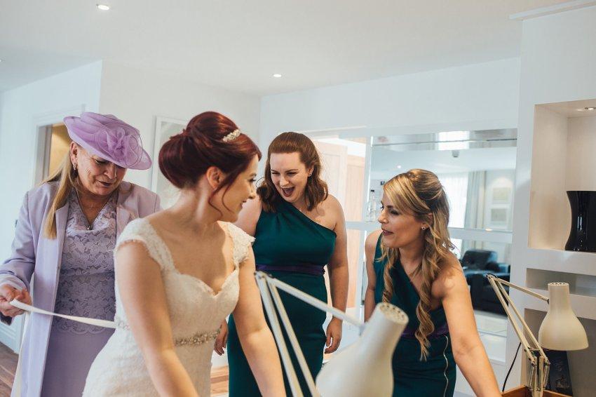 Liverpool Wedding Photographers_1059.jpg