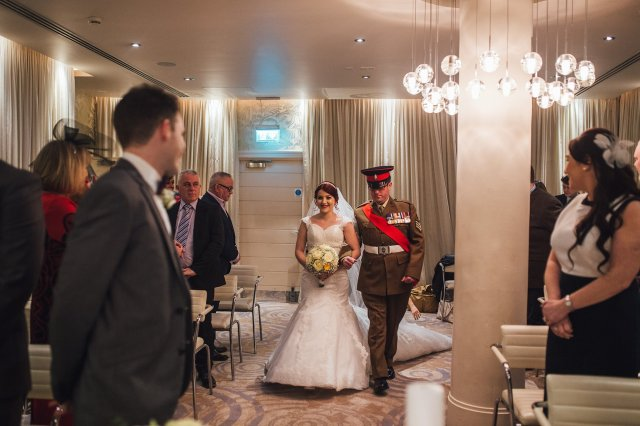 Liverpool Wedding Photographers_1071.jpg