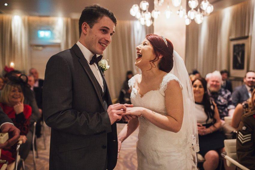 Liverpool Wedding Photographers_1079.jpg