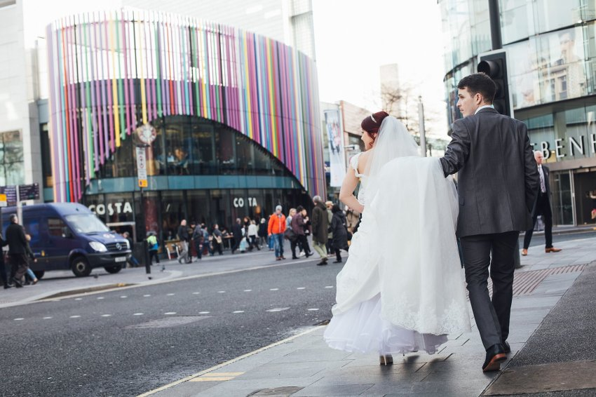 Liverpool Wedding Photographers_1081.jpg