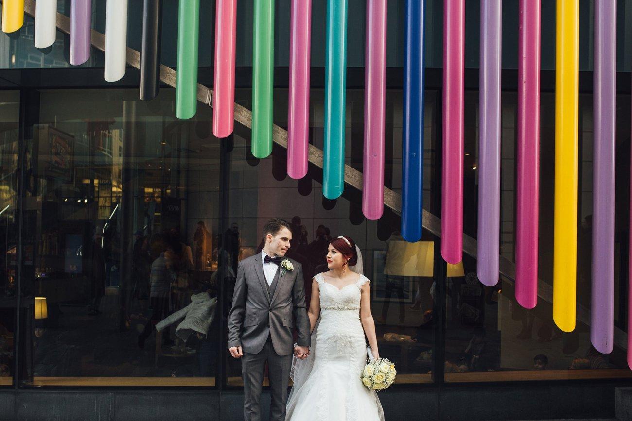 Liverpool Wedding Photographers_1083.jpg