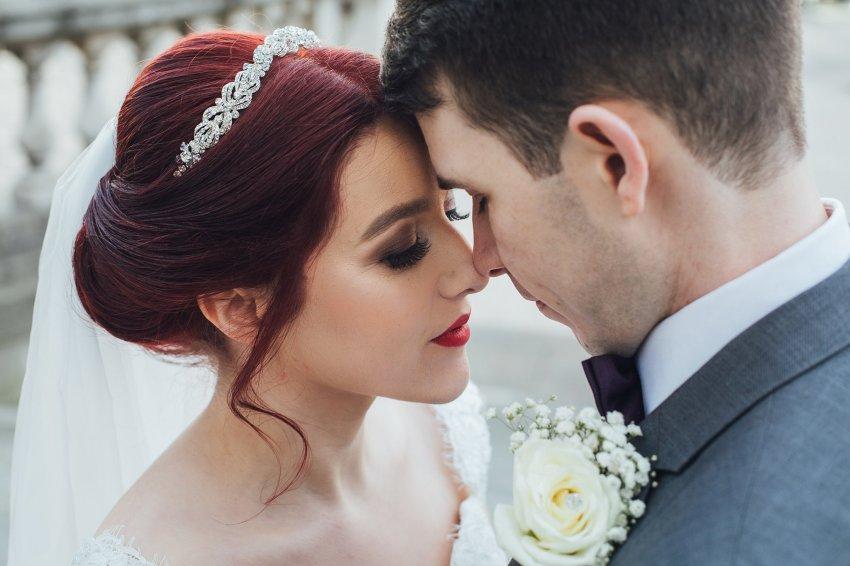 Liverpool Wedding Photographers_1085.jpg
