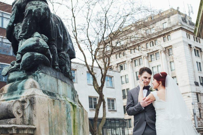 Liverpool Wedding Photographers_1087.jpg