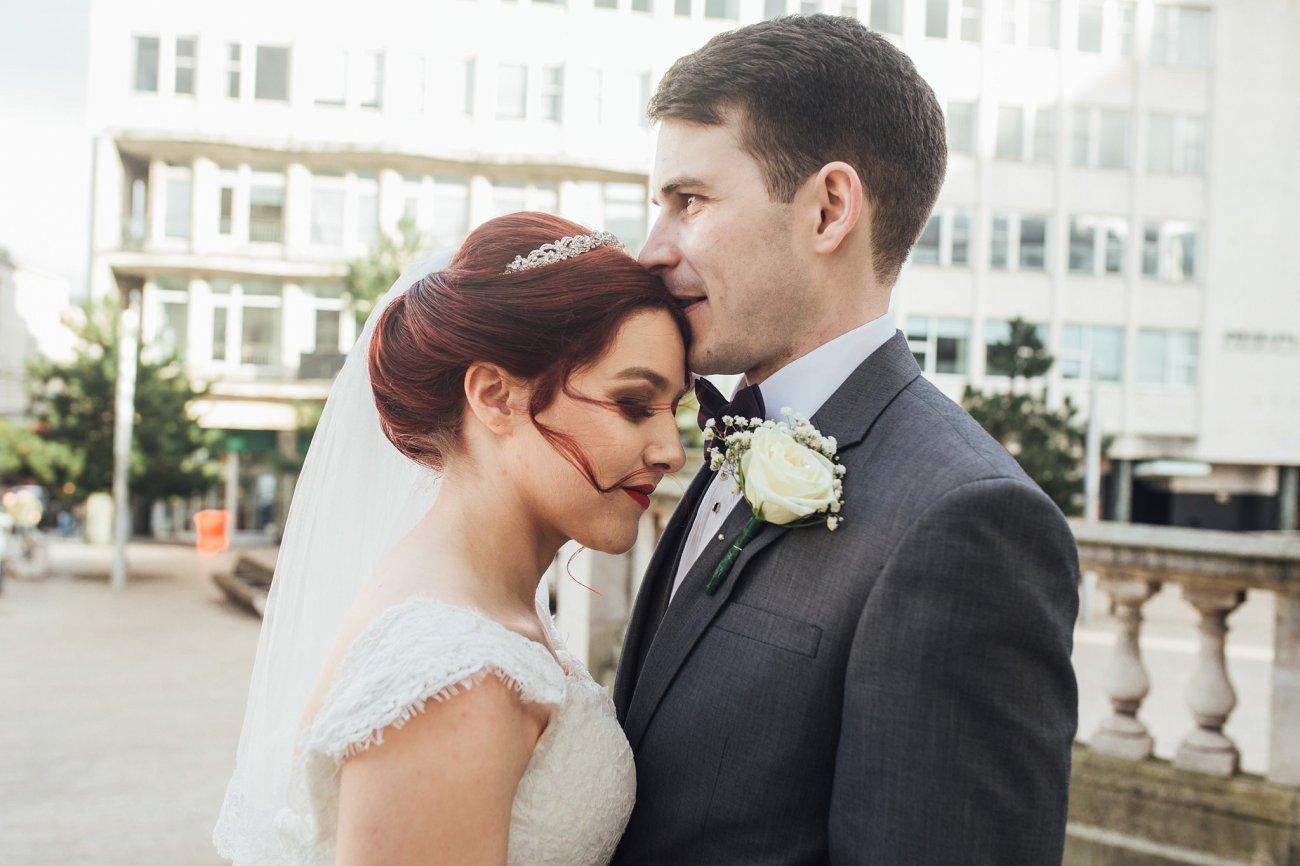 Liverpool Wedding Photographers_1088.jpg
