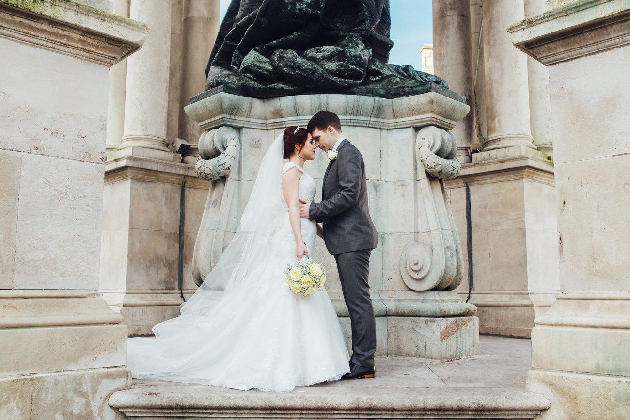 Liverpool Wedding Photographers_1090.jpg