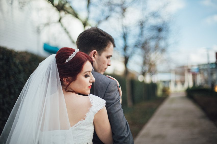 Liverpool Wedding Photographers_1091.jpg