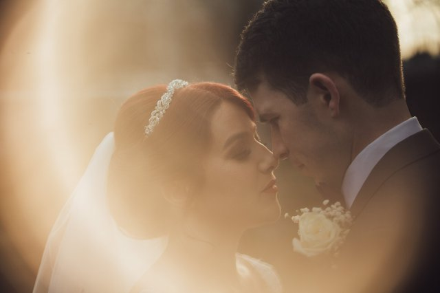 Liverpool Wedding Photographers_1093.jpg