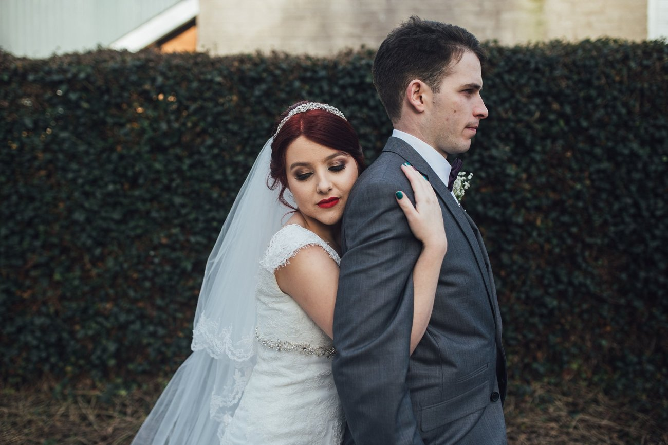 Liverpool Wedding Photographers_1095.jpg