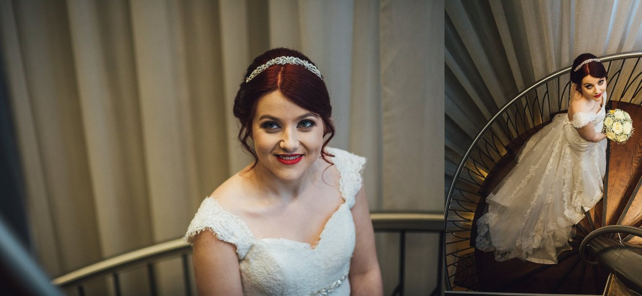 Liverpool Wedding Photographers_1097.jpg