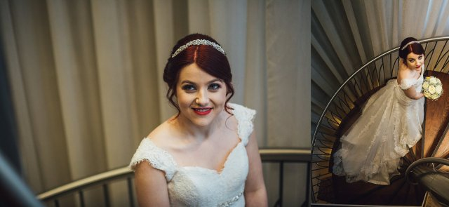 Liverpool Wedding Photographers_1097.jpg