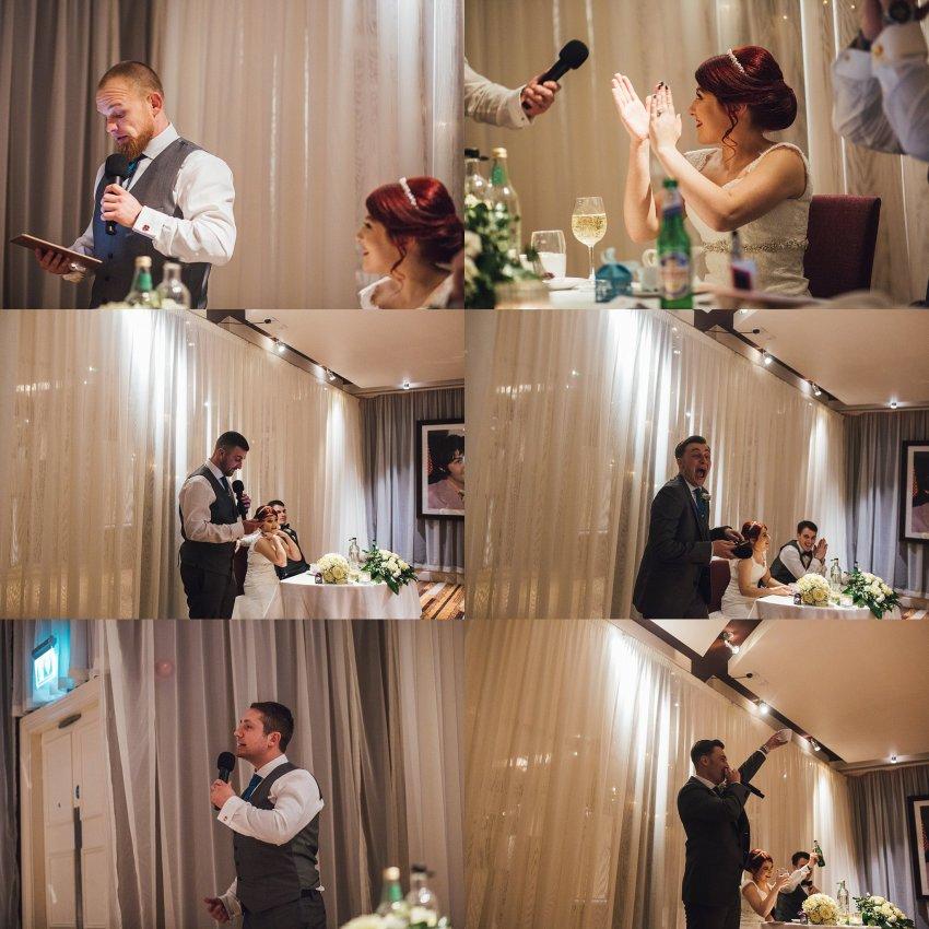 Liverpool Wedding Photographers_1098.jpg