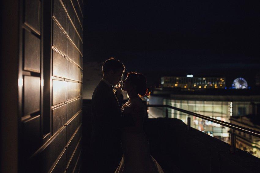 Liverpool Wedding Photographers_1100.jpg