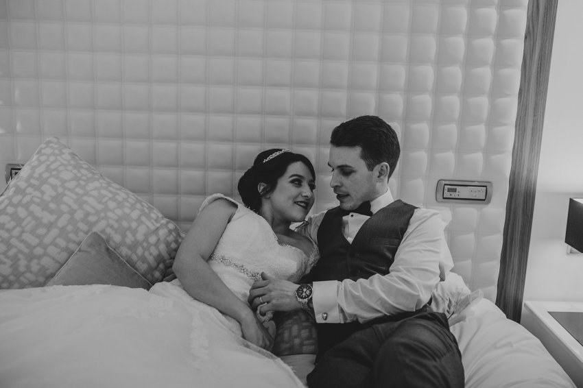 Liverpool Wedding Photographers_1104.jpg