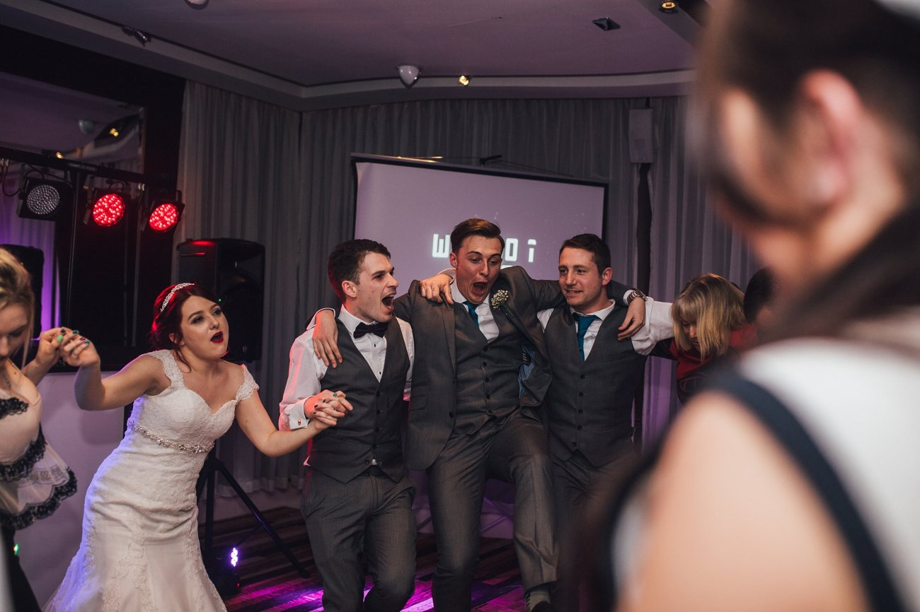Liverpool Wedding Photographers_1111.jpg