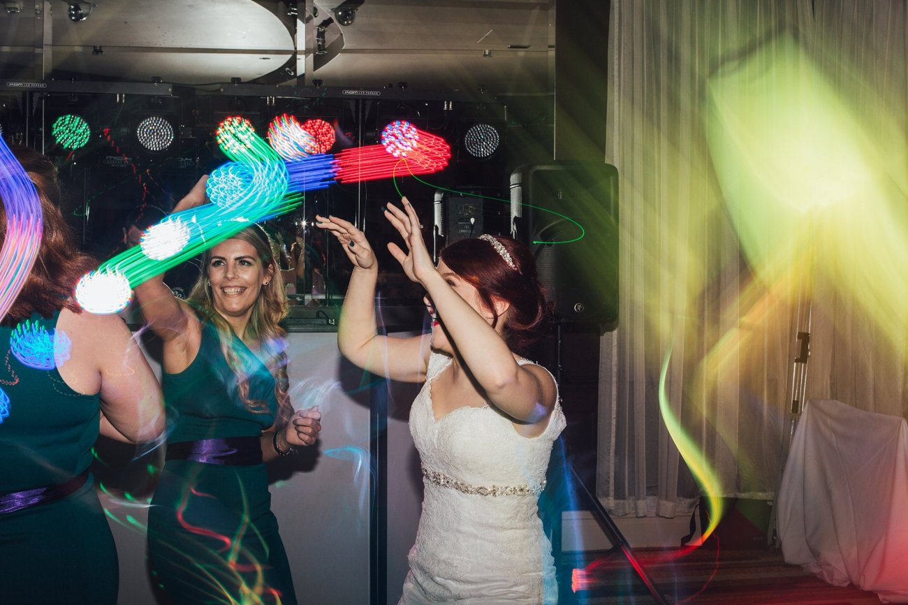 Liverpool Wedding Photographers_1113.jpg