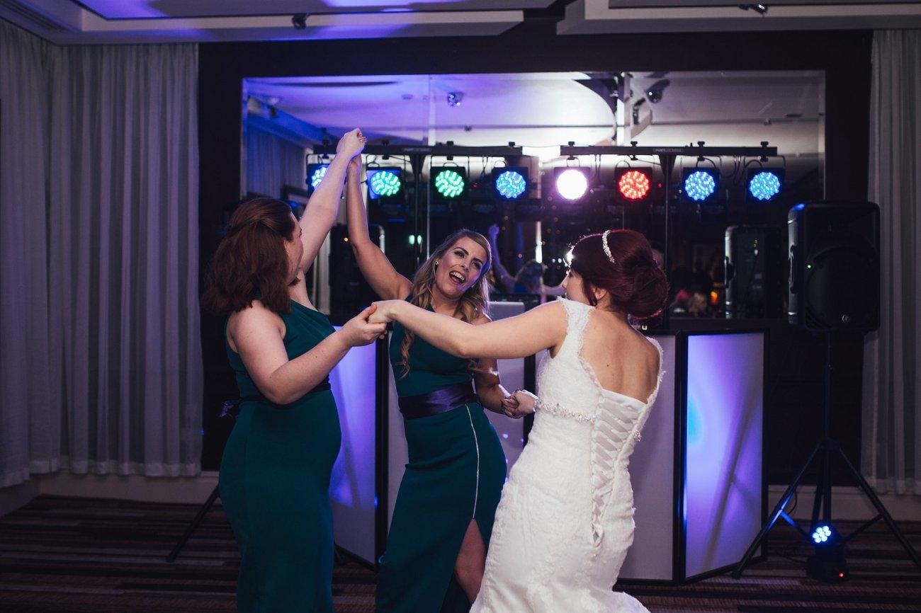 Liverpool Wedding Photographers_1114.jpg