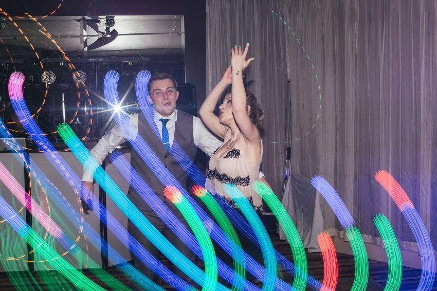 Liverpool Wedding Photographers_1115.jpg