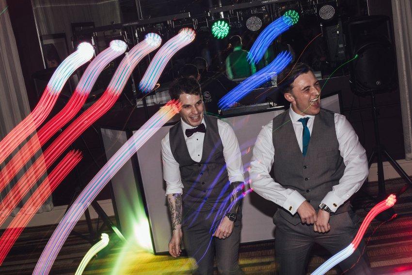 Liverpool Wedding Photographers_1116.jpg