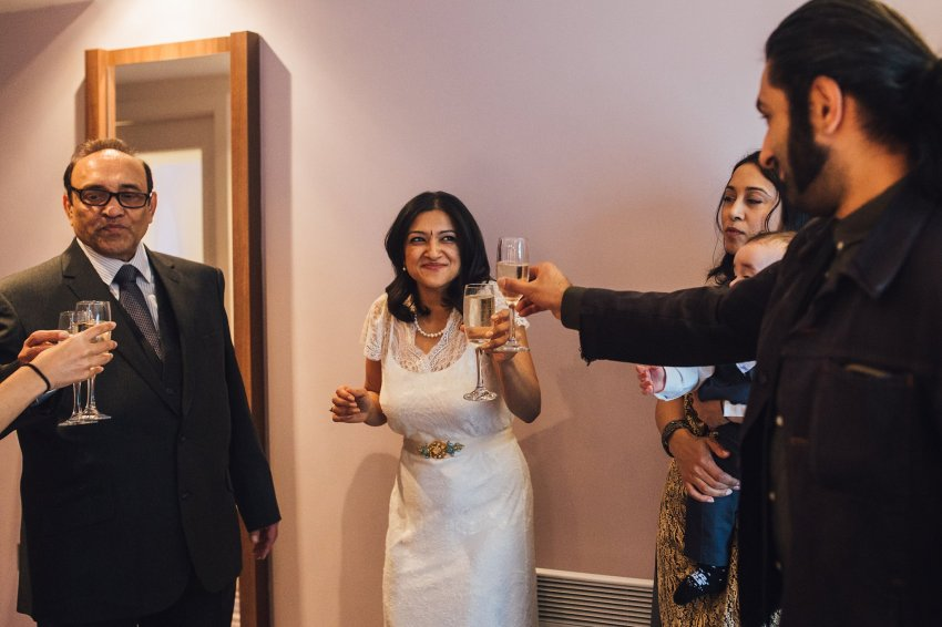 Liverpool Wedding Photographers_1137.jpg