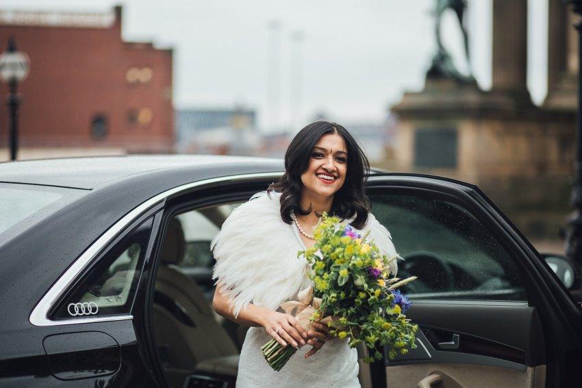 Liverpool Wedding Photographers_1140.jpg