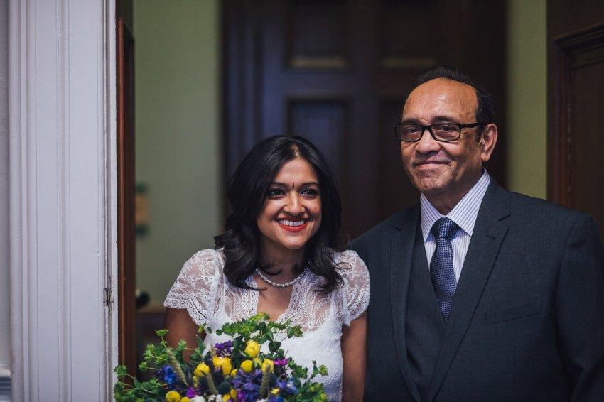 Liverpool Wedding Photographers_1143.jpg