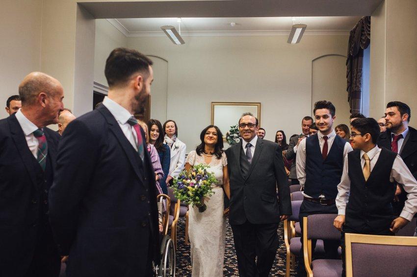 Liverpool Wedding Photographers_1145.jpg