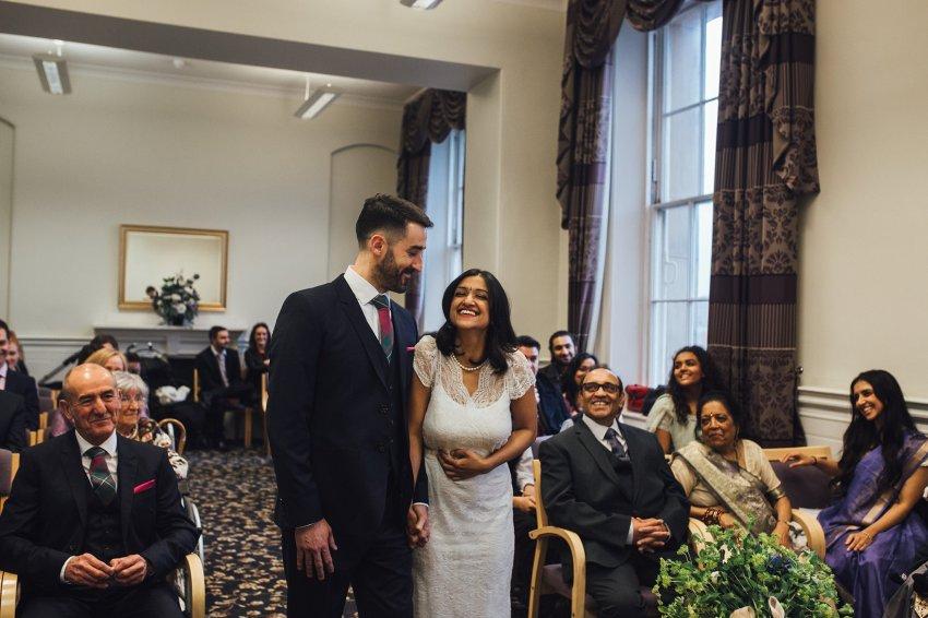 Liverpool Wedding Photographers_1150.jpg