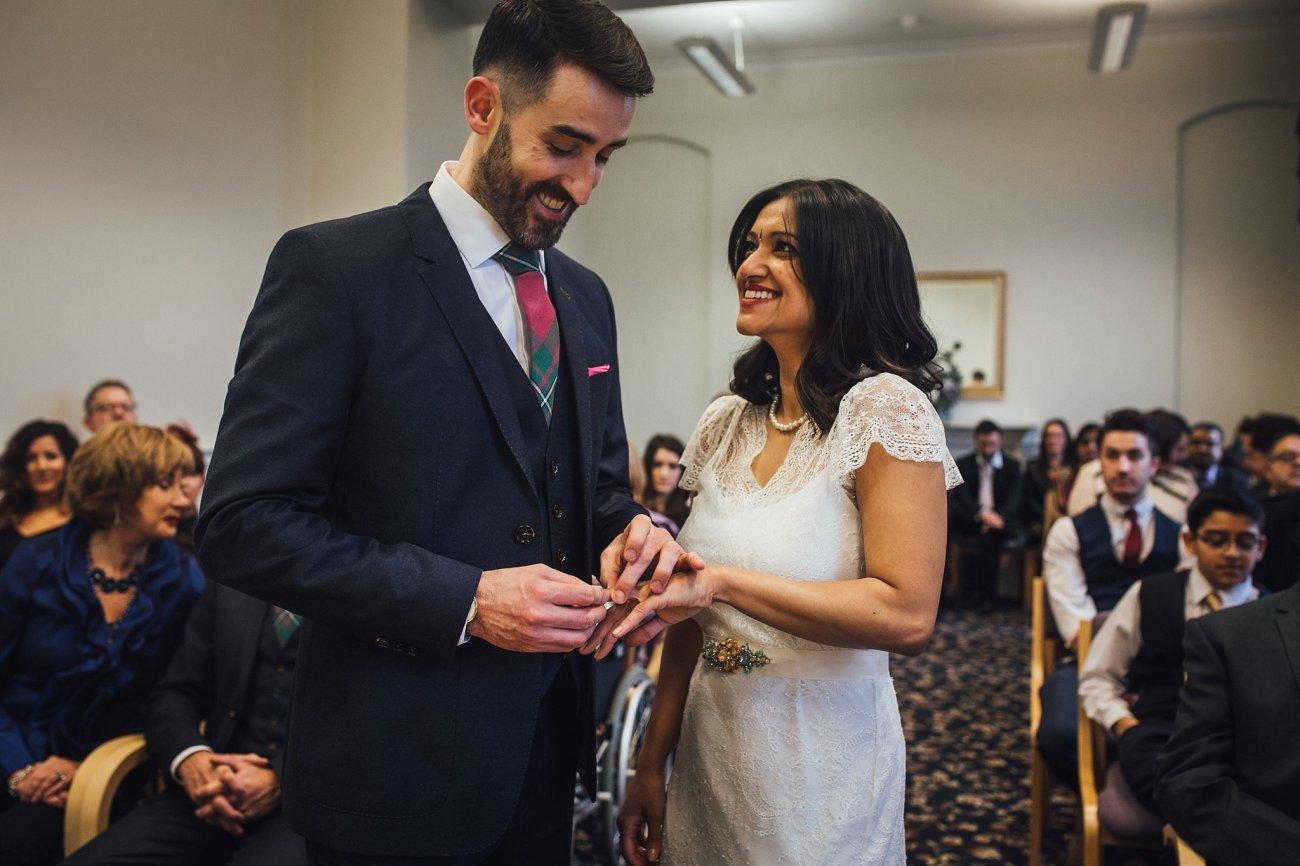 Liverpool Wedding Photographers_1155.jpg