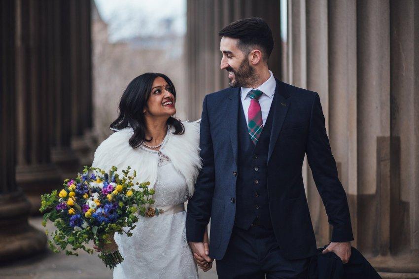 Liverpool Wedding Photographers_1157.jpg