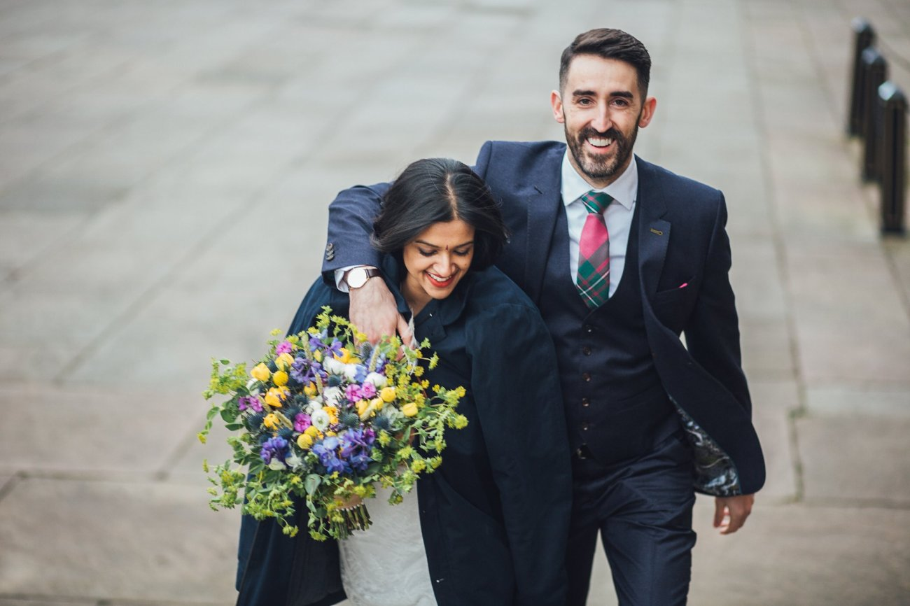 Liverpool Wedding Photographers_1158.jpg