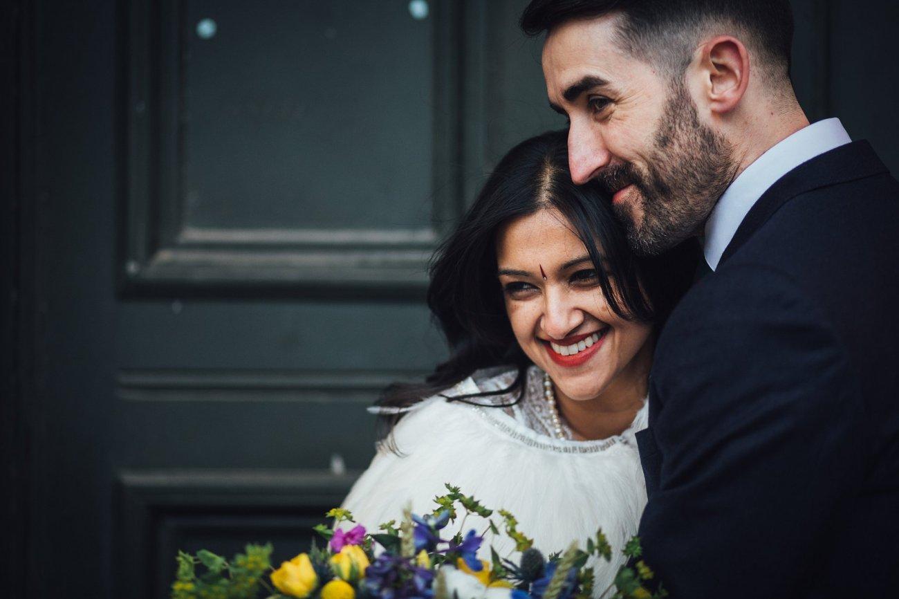 Liverpool Wedding Photographers_1163.jpg