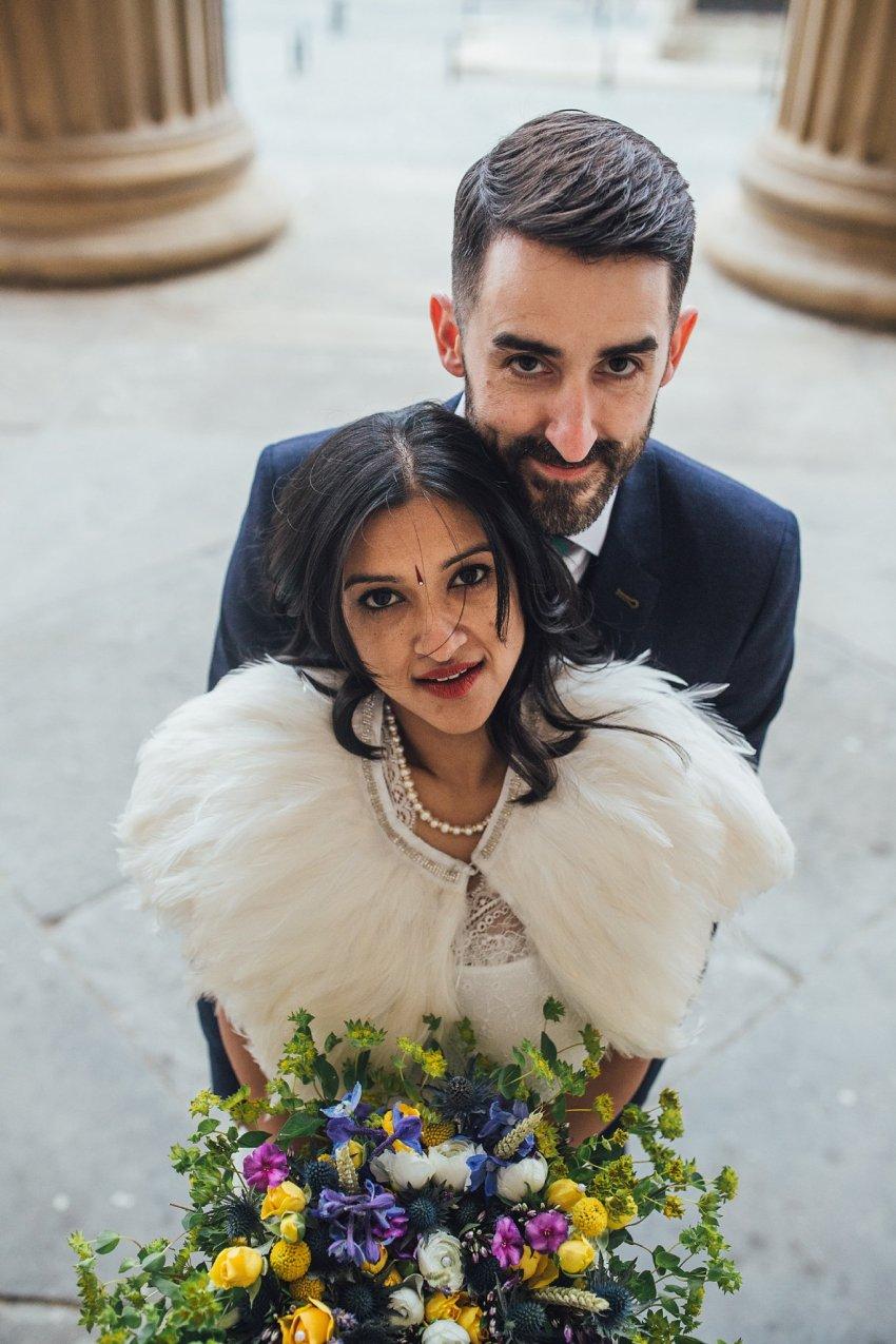 Liverpool Wedding Photographers_1167.jpg