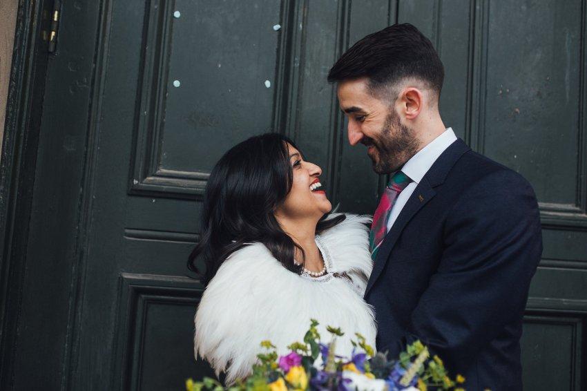 Liverpool Wedding Photographers_1173.jpg