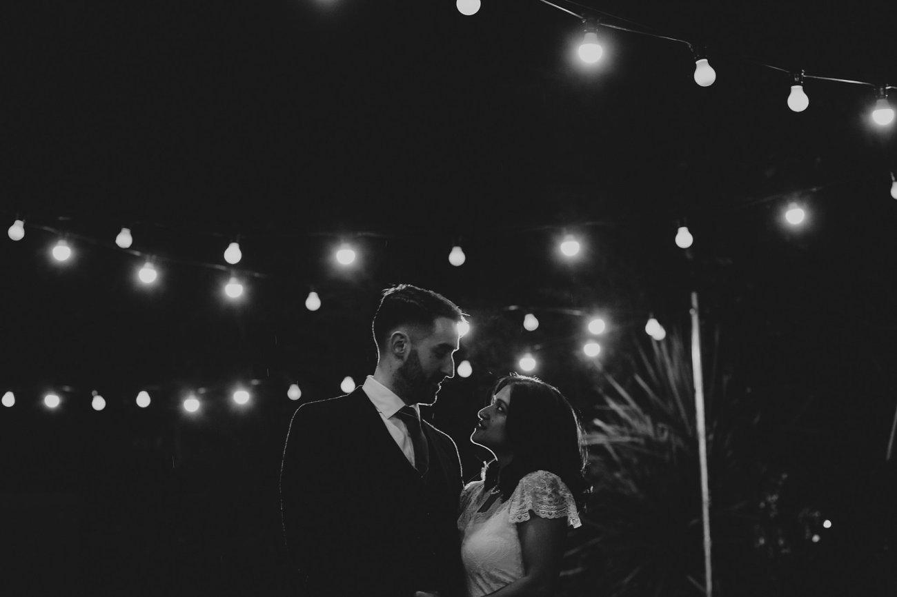 Liverpool Wedding Photographers_1182.jpg