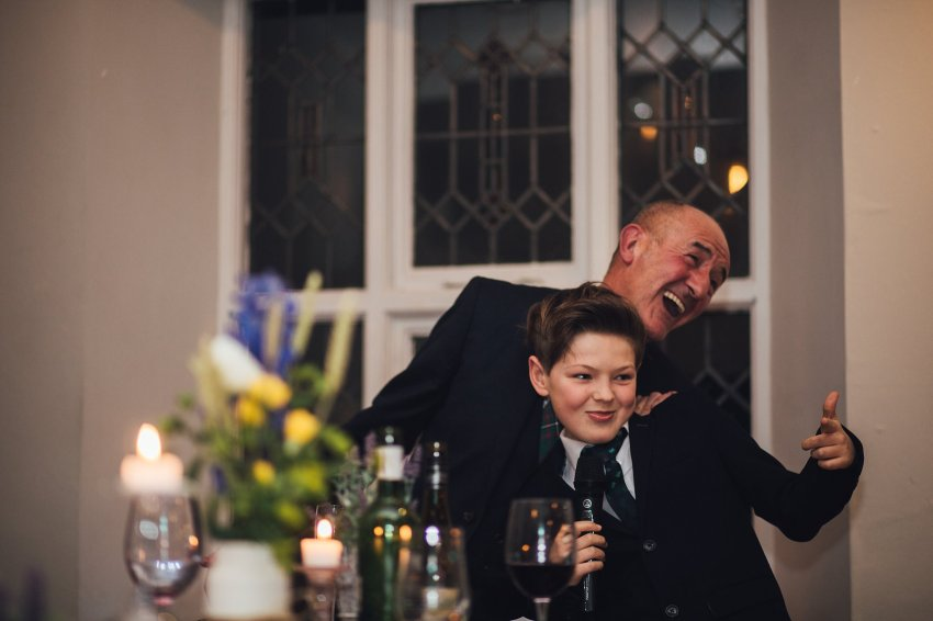 Liverpool Wedding Photographers_1191.jpg